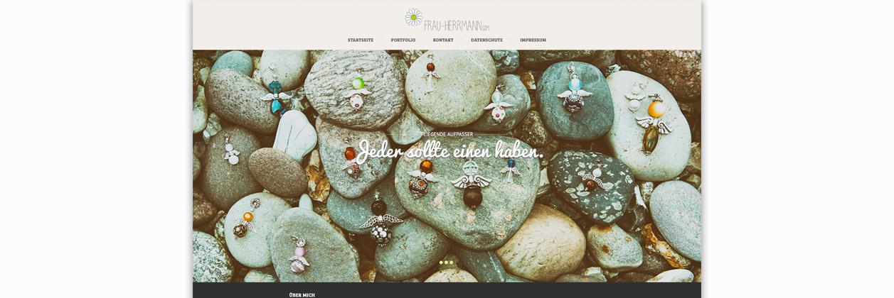 Full-Service-Werbeagentur: WordPress-Instalaltionen