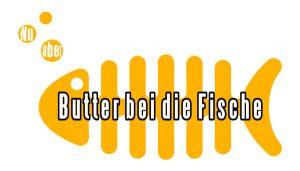 logo_02s