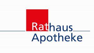 logo_03s