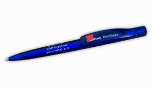 Werbemittel Kugelschreiber Prodir