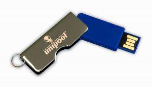 Werbemittel USB-Stick